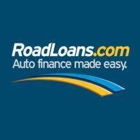 RoadLoans Coupon and Coupon Codes
