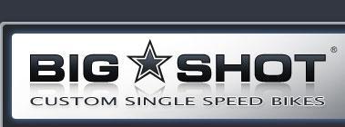 BigShotBikes Coupon and Coupon Codes