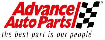 Advanceautoparts Coupon and Coupon Codes