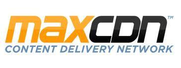 MaxCDN.com