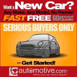 Automotive.com Coupon and Coupon Codes