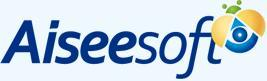 Aiseesoft.com