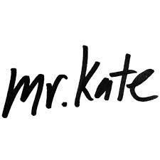 MrKate.com