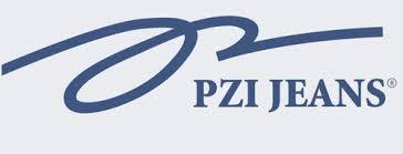 PZIJeans.com