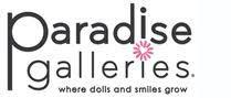 ParadiseGalleries.com