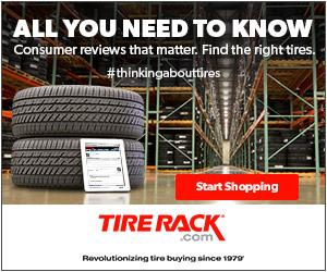 Tirerack Coupon and Coupon Codes