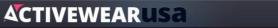 Activewearusa.com