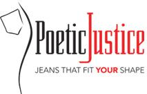 Poeticjusticejeans.com