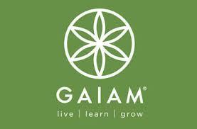 Gaiam.com