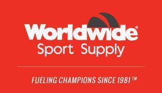 Wwsport.com