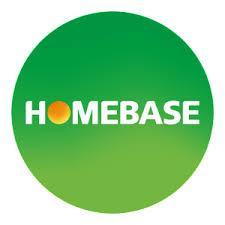 Homebase.co.uk