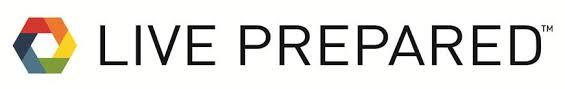 Liveprepared Coupon and Coupon Codes