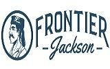 Frontierjackson Coupon and Coupon Codes