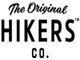Hikersco Coupon and Coupon Codes