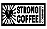 Strongcoffeecompany Coupon and Coupon Codes