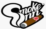 Smokeinn Coupon and Coupon Codes