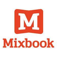 Mixbook Coupon and Coupon Codes