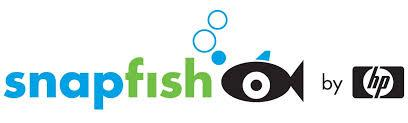 Snapfish Coupon and Coupon Codes
