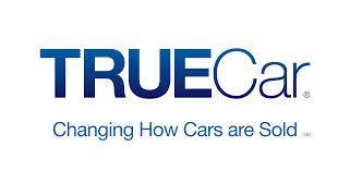 TrueCar Coupon and Coupon Codes