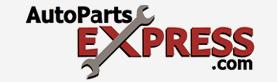 AutoPartsExpress Coupon and Coupon Codes
