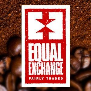 Equalexchange.coop