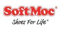 SoftMoc.com