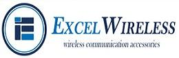 Excel Wireless